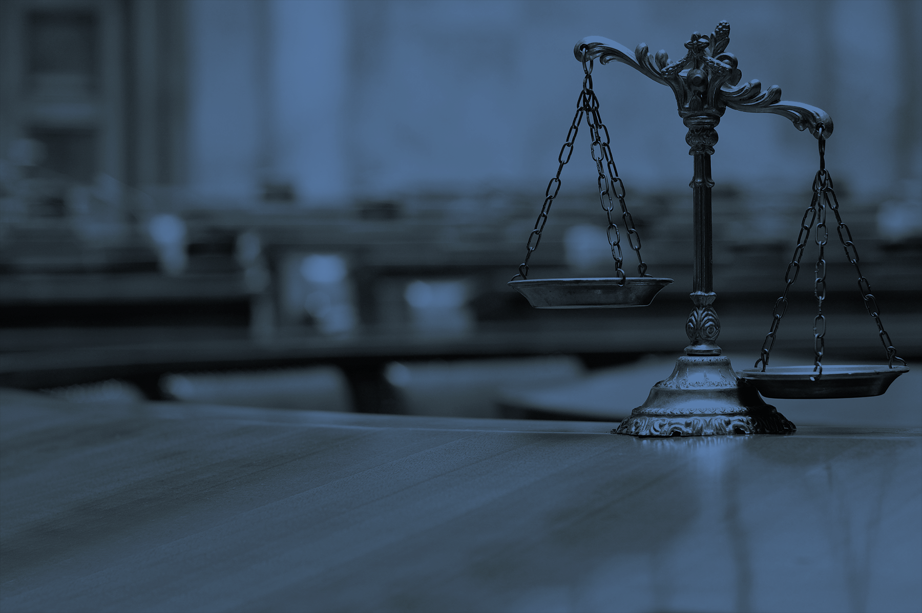 Workers compensation is intended to bring justice for those injured at work. Experienced lawyers know how to maximize what's due you and your family.