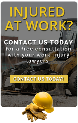 As your best choice for a workers compensation lawyer in Augusta GA, we offer a free consultation - so see how our 50+ years' experience can secure all the benefits you deserve.