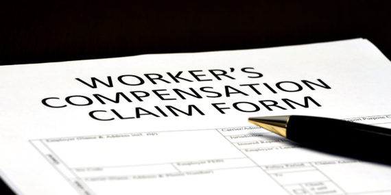 can you reopen an old workers comp case