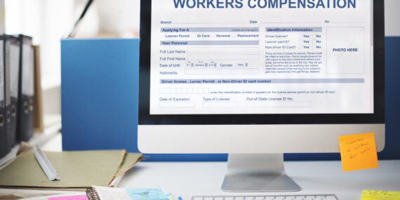 best workers comp lawyer